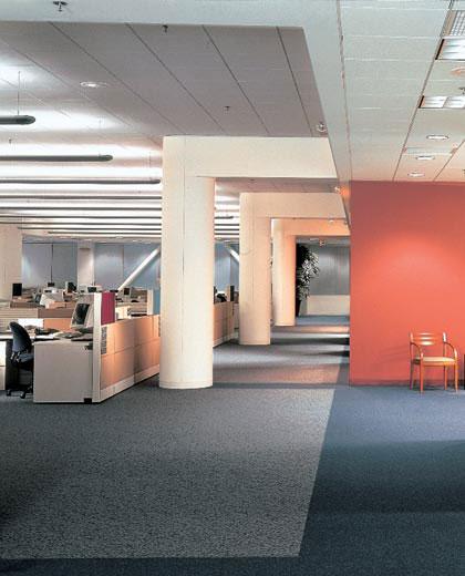 office flooring ideas. Office/Tenant Flooring Ideas And Choices Office W