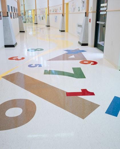 Mannington Commercial Carpet Brand Review