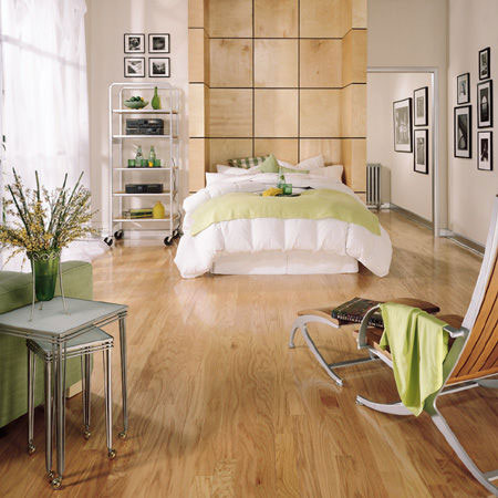 Bedrooms Flooring Idea Milford Plank Chablis By Robbins