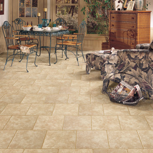 Family Room And Dens Flooring Ideas Design