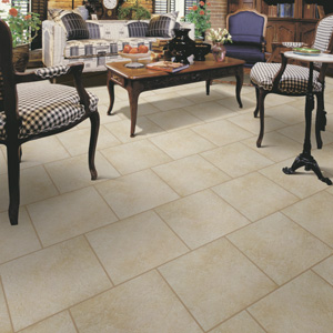 Living rooms flooring idea beaumont ceramic solutions for Tiled living room floor designs
