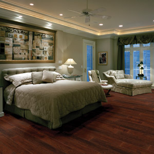 Bedrooms Flooring Idea American Dream Sable By Shaw Hardwoods