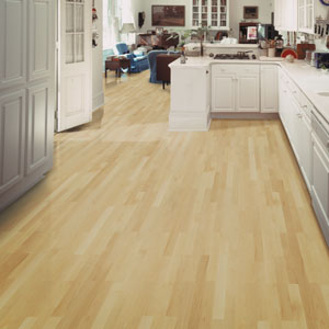 Exceptionnel Kitchens Designs Courtesy Of Shaw Hardwoods Flooring   All Rights Reserved.
