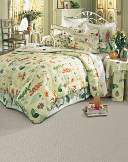 Bedrooms Flooring Ideas Room Design And Decorating Options