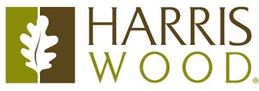 Harris Wood® Floors - Louisville KY