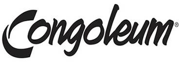 Congoleum® Vinyl Flooring