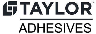 WF Taylor Adhesives