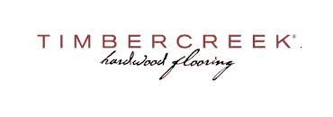TimberCreek® Hardwood Flooring  - Louisville KY