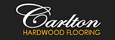Carlton Hardwood Flooring