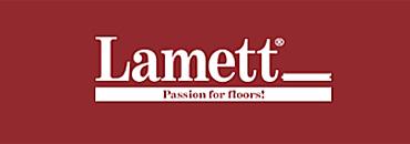Lamett® Hardwood Flooring