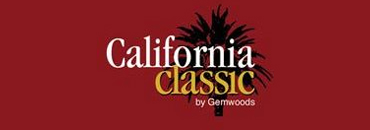 California Classics by Gemwoods