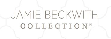Beckwith Collection