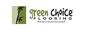 Green Choice Flooring  - Battle Creek MI