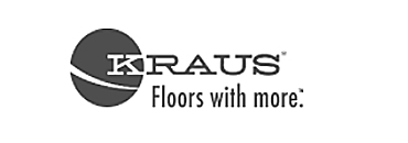 Kraus Hardwood Floors