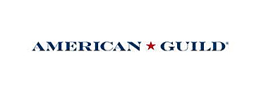 American Guild Wood Flooring