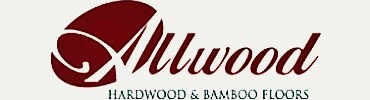Allwood Import