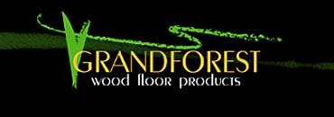 Grandforest Hardwood Floors