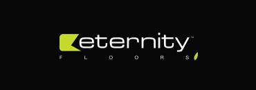 Eternity Laminate Floors