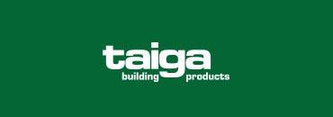 Taiga Select Flooring