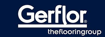 Gerflor North American