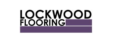 Lockwood Flooring