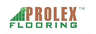 Prolex Flooring