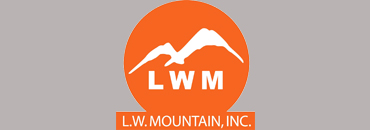 LW Mountain Hardwoods