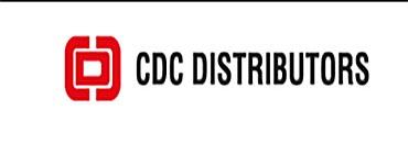 CDC Hardwood Flooring