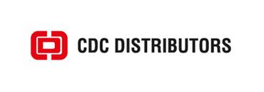 CDC Laminate Flooring