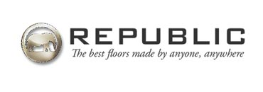Republic Hardwood Flooring