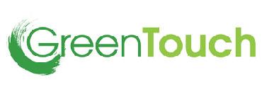 GreenTouch Laminate Flooring