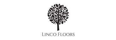 Linco Floors Nexxacore