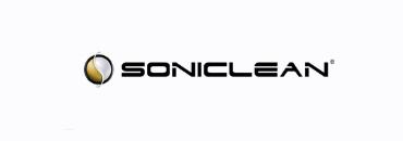 Soniclean Vacuum