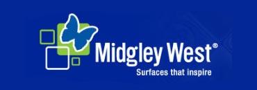 Midgley West Porcelain/Ceramic Tile