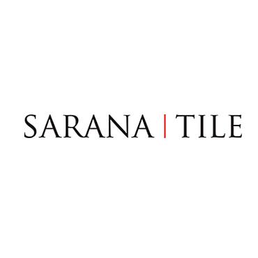 Sarana Tile Porcelain/Ceramic