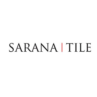 Sarana Tile Natural Stone