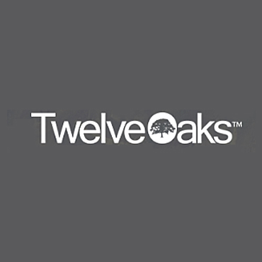 Twelve Oaks Luxury Vinyl Flooring