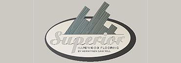 Superior Hardwood Flooring