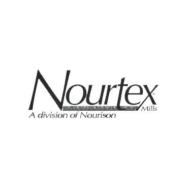 Nourison Nourtex Carpet & Runners