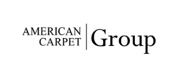 American Carpet Group