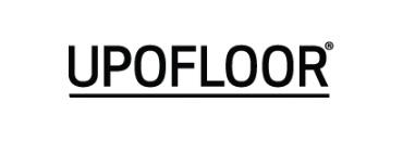 Upofloor