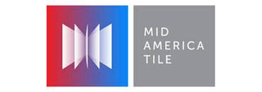 Mid-America Tile