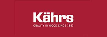 Kährs Hardwood Flooring - Louisville KY