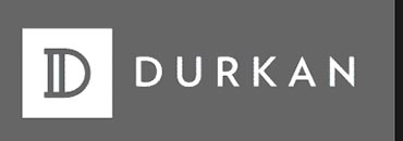 Durkan Commercial Carpet