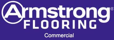 Armstrong Commercial Resilient