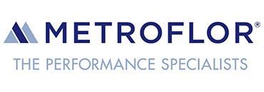 Metroflor Resilient Flooring