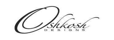 Oshkosh Floors - Battle Creek MI