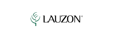 Lauzon Ltd.