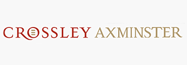 Crossley Axminster