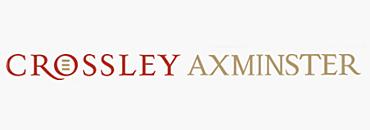 Crossley Axminster - Battle Creek MI